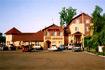 hotel osjaków