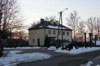 Budynki przy ul. Wieluńskiej_2