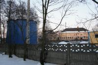 Hydrofornia i szkoła podstawowa_1