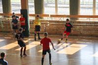 Turniej piłkarski o puchar wójta gminy Osjaków_2