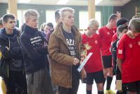 Turniej piłkarski o puchar wójta gminy Osjaków_43