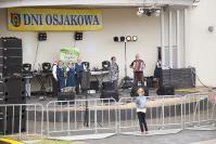 Dni Osjakowa 2015