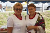 2016-06-19-dni-osjakowa-023