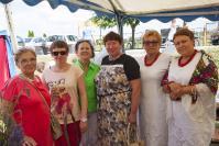 2016-06-19-dni-osjakowa-025