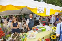2016-06-19-dni-osjakowa-034