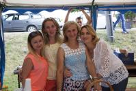2016-06-19-dni-osjakowa-053