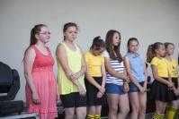 2016-06-19-dni-osjakowa-064