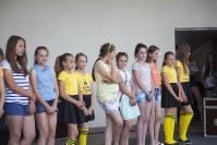 2016-06-19-dni-osjakowa-065