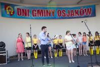 2016-06-19-dni-osjakowa-066