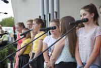 2016-06-19-dni-osjakowa-072