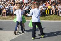 2016-06-19-dni-osjakowa-078