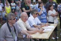 2016-06-19-dni-osjakowa-086