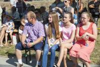 2016-06-19-dni-osjakowa-087