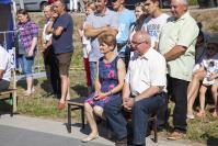 2016-06-19-dni-osjakowa-088