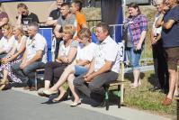 2016-06-19-dni-osjakowa-089