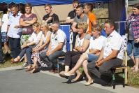 2016-06-19-dni-osjakowa-090