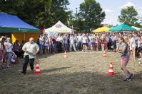 2016-06-19-dni-osjakowa-092