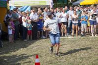 2016-06-19-dni-osjakowa-095