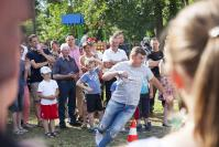 2016-06-19-dni-osjakowa-098