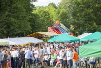 2016-06-19-dni-osjakowa-100