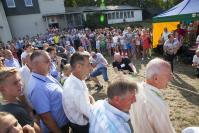 2016-06-19-dni-osjakowa-104