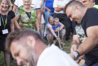 2016-06-19-dni-osjakowa-106