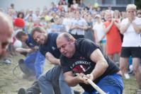2016-06-19-dni-osjakowa-108