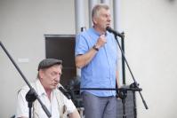 2016-06-19-dni-osjakowa-113