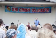 2016-06-19-dni-osjakowa-121