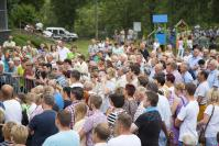 2016-06-19-dni-osjakowa-138