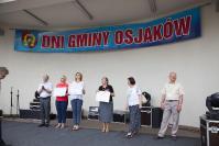 2016-06-19-dni-osjakowa-149
