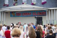2016-06-19-dni-osjakowa-159