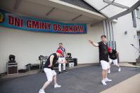 2016-06-19-dni-osjakowa-163