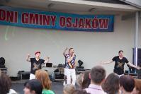 2016-06-19-dni-osjakowa-165