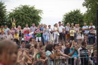 2016-06-19-dni-osjakowa-168