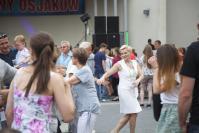2016-06-19-dni-osjakowa-175
