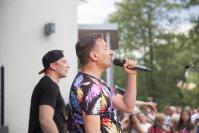 2016-06-19-dni-osjakowa-176