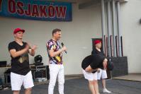 2016-06-19-dni-osjakowa-178