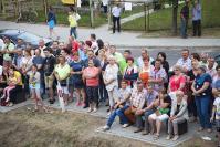 2016-06-19-dni-osjakowa-183