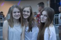 2016-06-19-dni-osjakowa-192