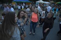2016-06-19-dni-osjakowa-196