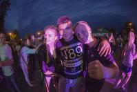 2016-06-19-dni-osjakowa-207