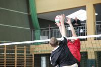 Turniej turniej piłki siatkowej o puchar wójta_29
