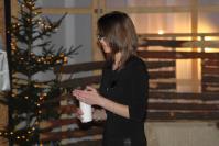 Misterium Bożonarodzeniowe