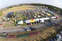 2015-08-23-swieto-chrzanu-000
