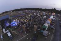 2015-08-23-swieto-chrzanu-012
