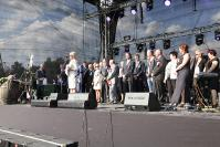 2015-08-23-swieto-chrzanu-025