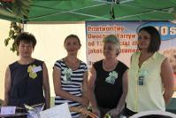 2015-08-23-swieto-chrzanu-035