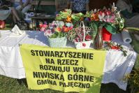 2015-08-23-swieto-chrzanu-055