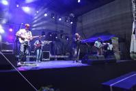 2015-08-23-swieto-chrzanu-098